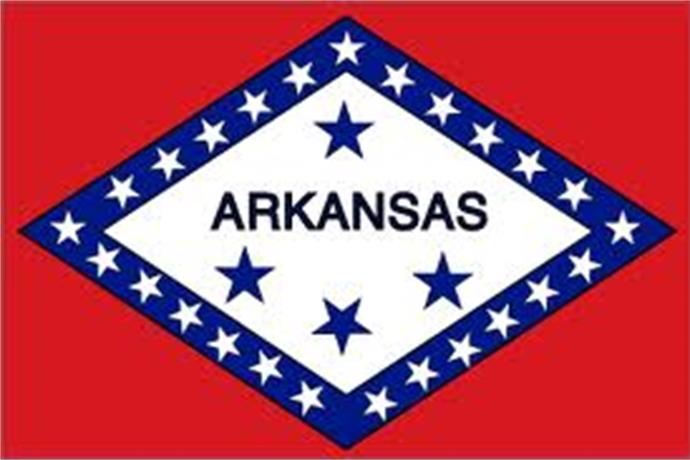 At the Arkansas Capitol_ Senate Passes Human Heartbeat Protection Act_-5025477795553982257