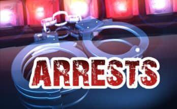 arrests default_1552896891281.jpg.jpg