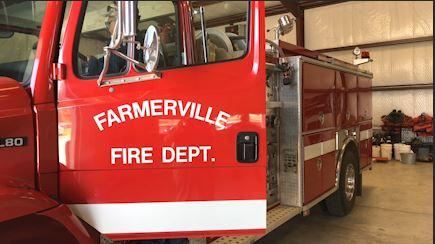 farmerville fire dept._1553464327205.JPG.jpg