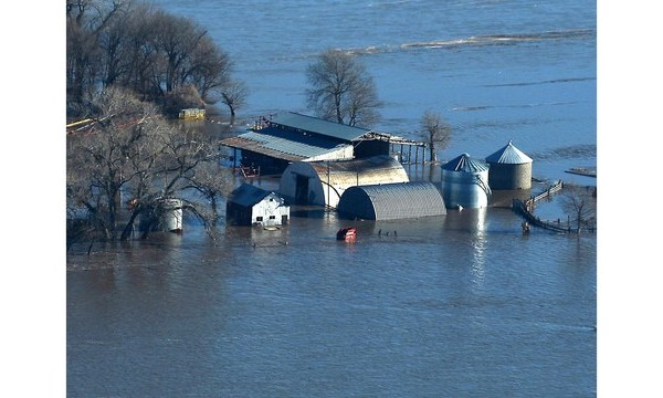 flood control_1553500407643.jpg.jpg