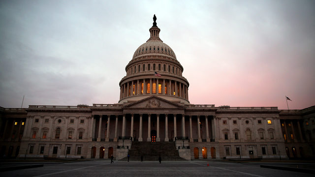 house senate_1553599045045.jpg.jpg