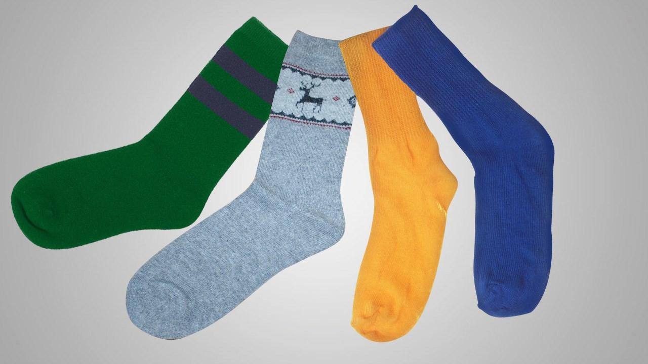 socks_1552147906191.jpg