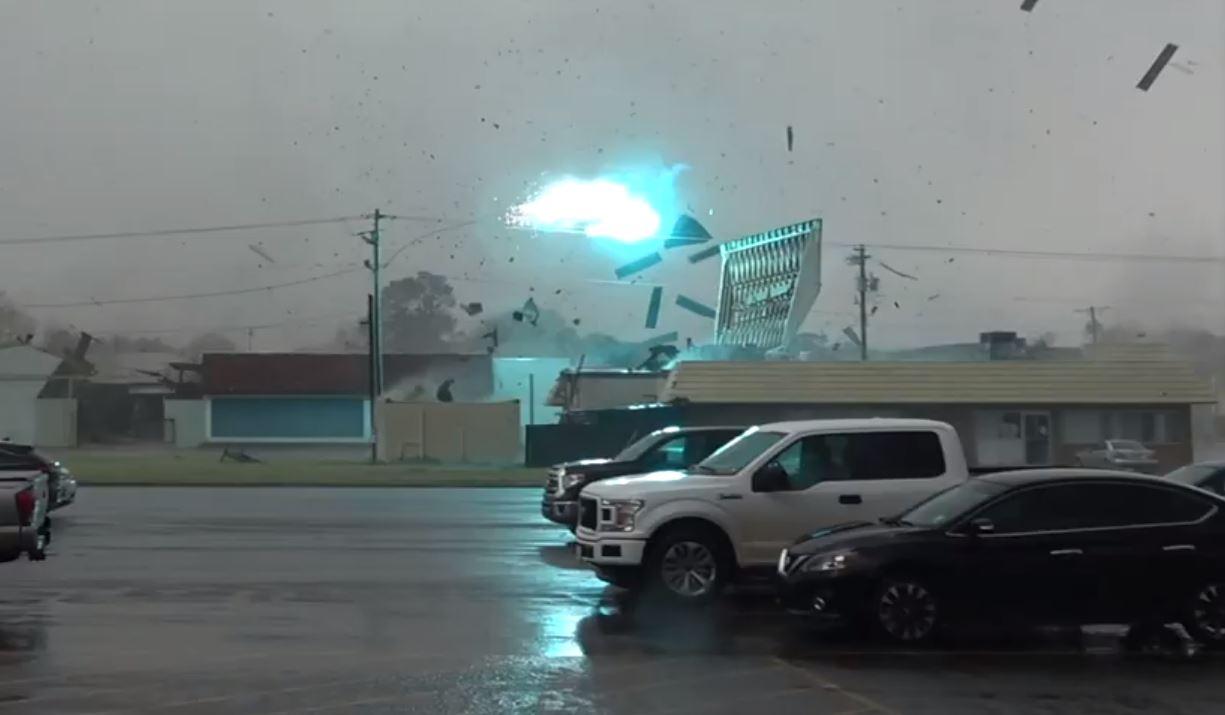 springhill tornado_1552157692482.JPG.jpg