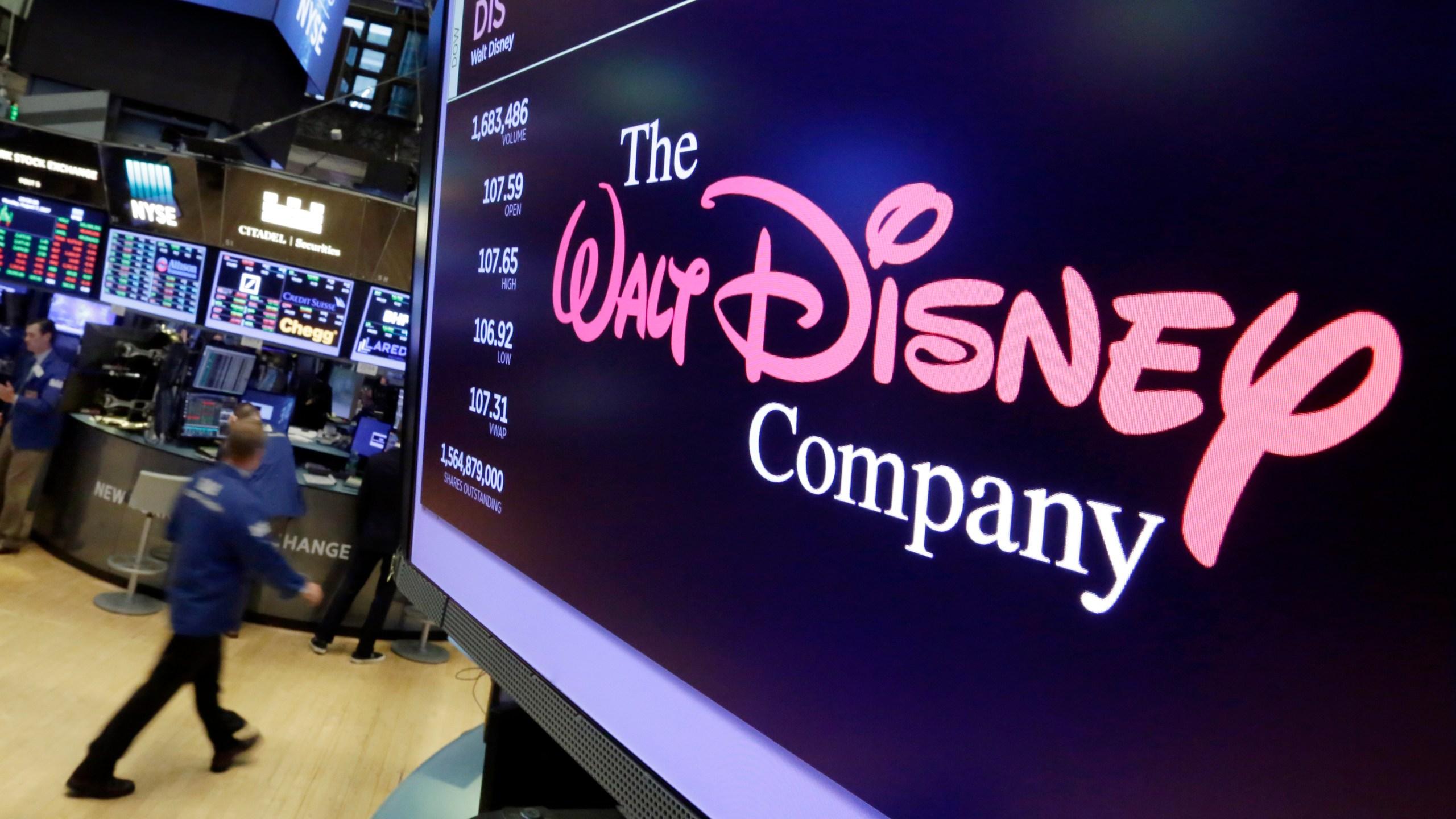 Disney Streaming Service_1555254804638