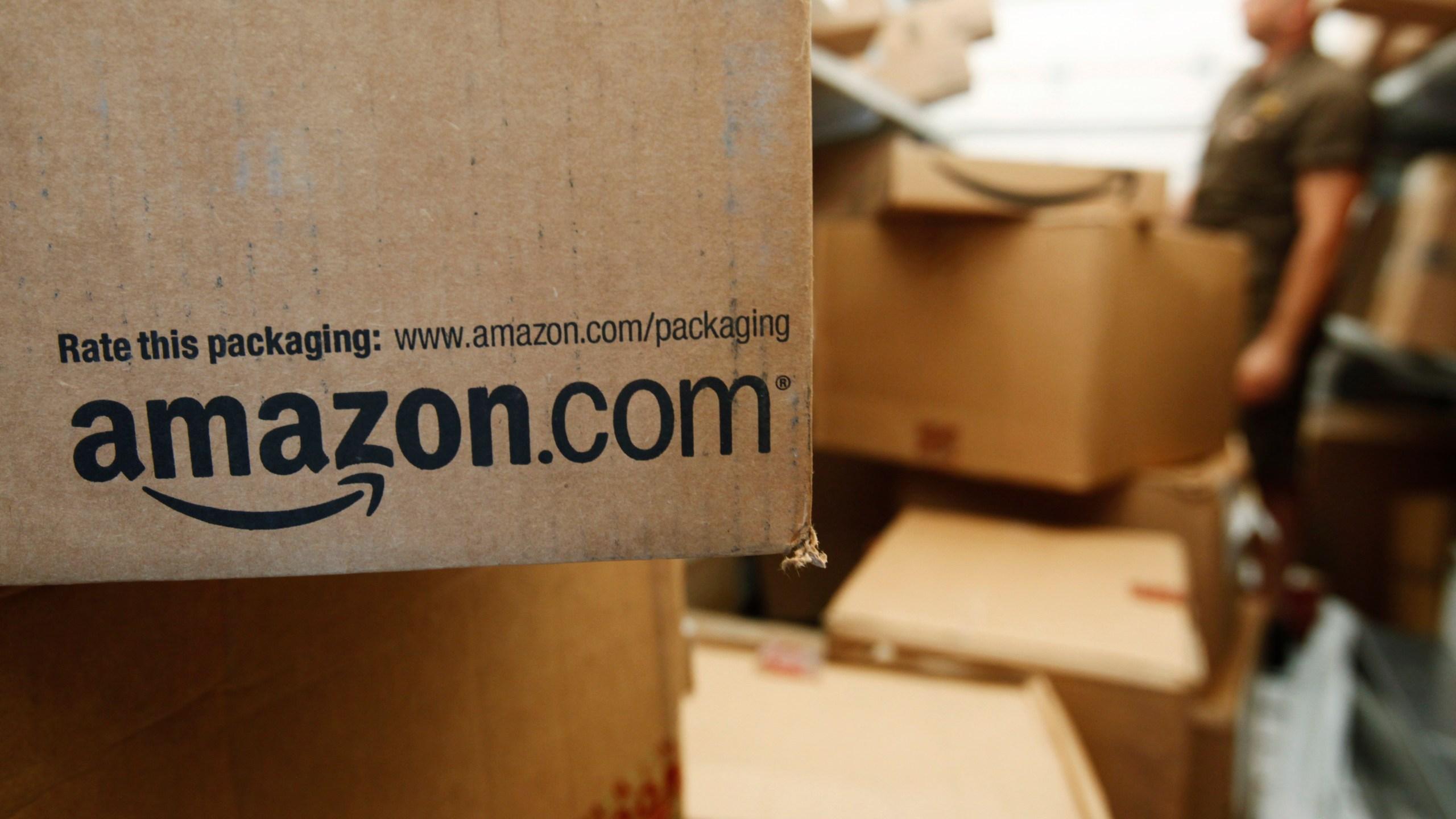 Amazon Faster Shipping_1556293892996