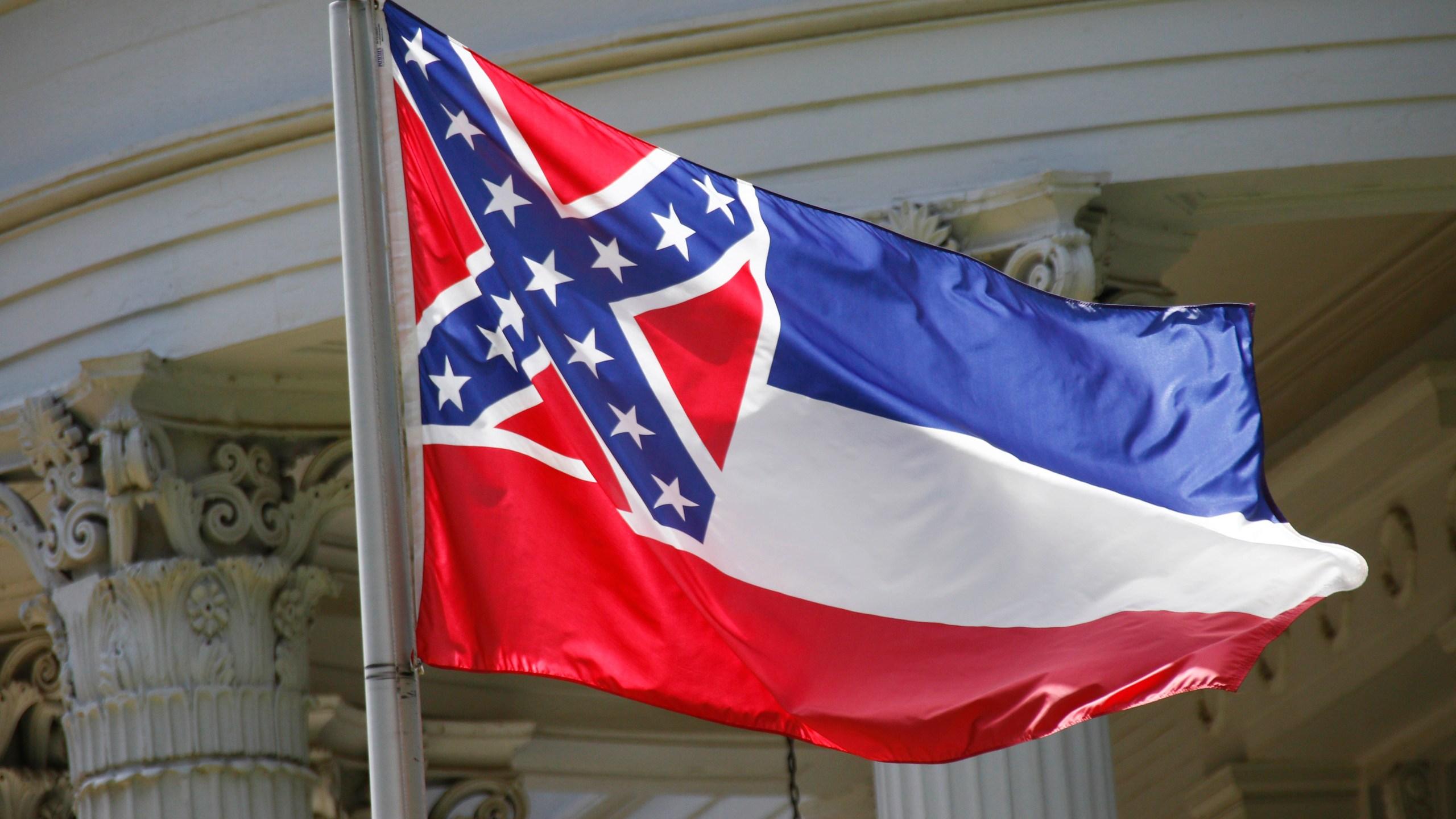 Mississippi Flag_1556313188257