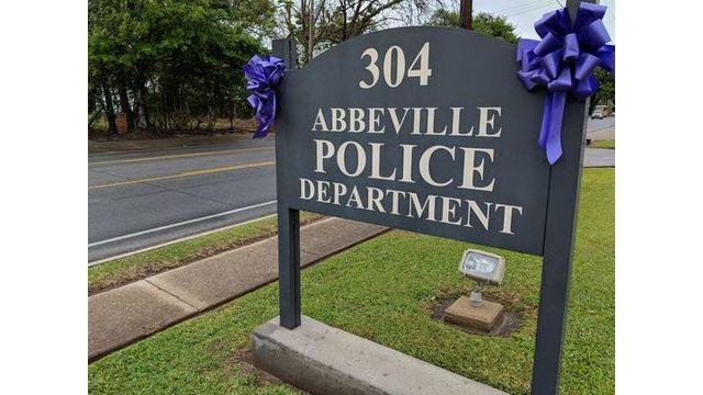 Abbeville_1554964484106.jpg