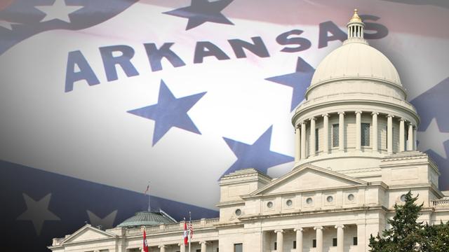 Arkansas capitol_1555071734852.jpg.jpg