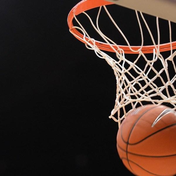 Basketball1_1554596543946.jpg