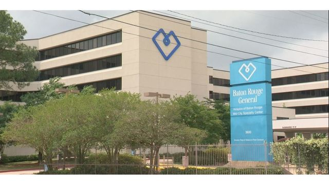 Baton Rouge General Medical Center Mid-City_1555398188735.jpg.jpg