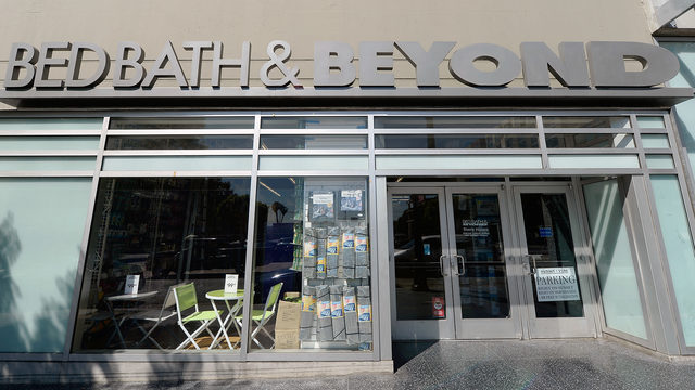 Bed Bath _AMP_ Beyond store sign_1522783606756.jpg_357368_ver1.0_640_360_1555198350483.jpg.jpg