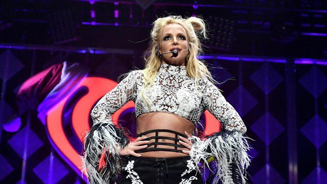 Britney Spears_1552485633333.jpg_456978_ver1.0_640_360_1554394303570.jpg.jpg