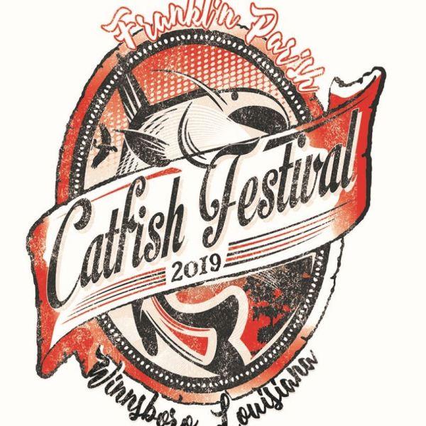CATFISH FESTIVAL LOGO_1554997738750.JPG.jpg
