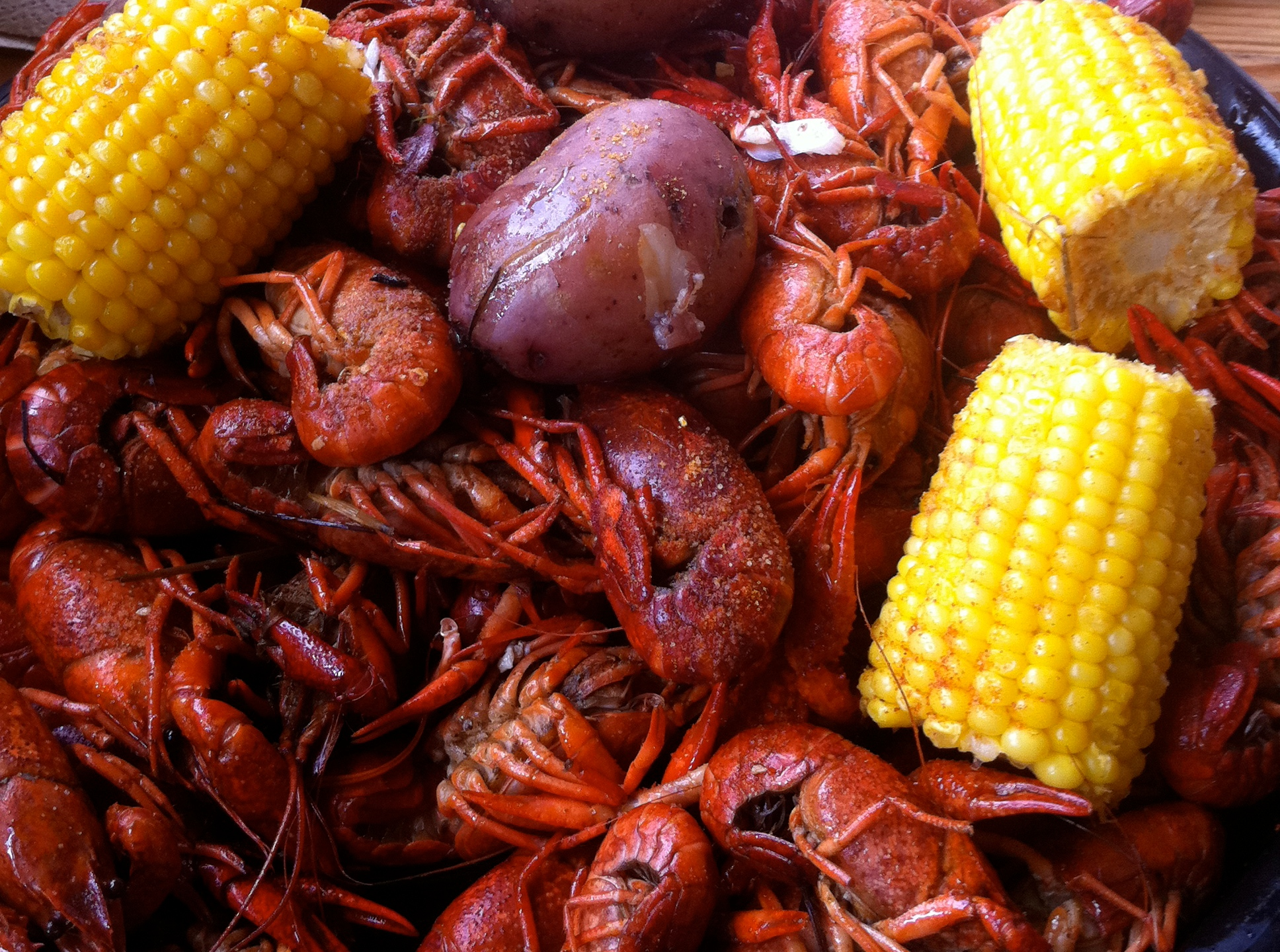 Crawfish_Boil_1555698185907.jpg