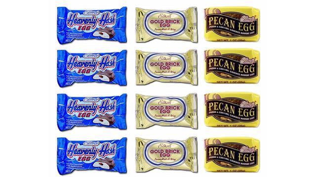 Elmer's chocolate_1555916298139.jpg.jpg