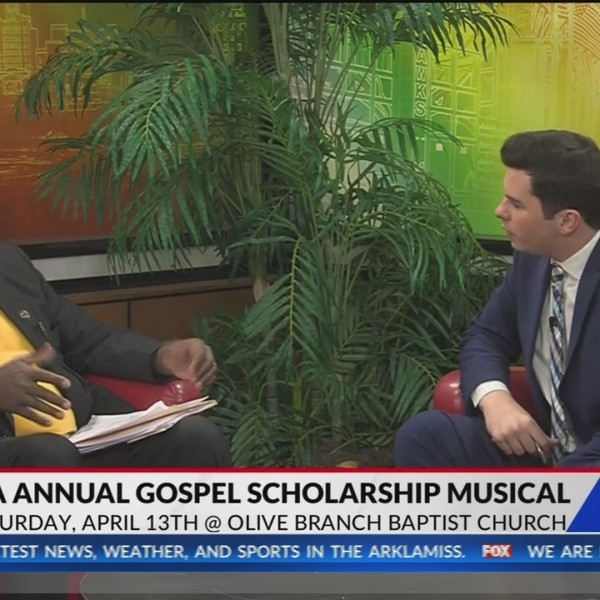 Grambling_Gospel_Scholarship_Musical_0_20190409132954