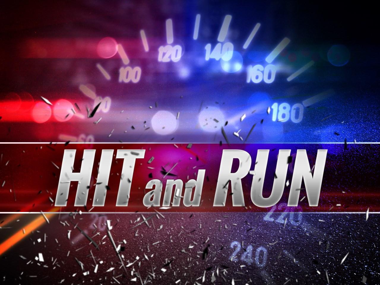 Hit and Run_1555446870384.jpg.jpg