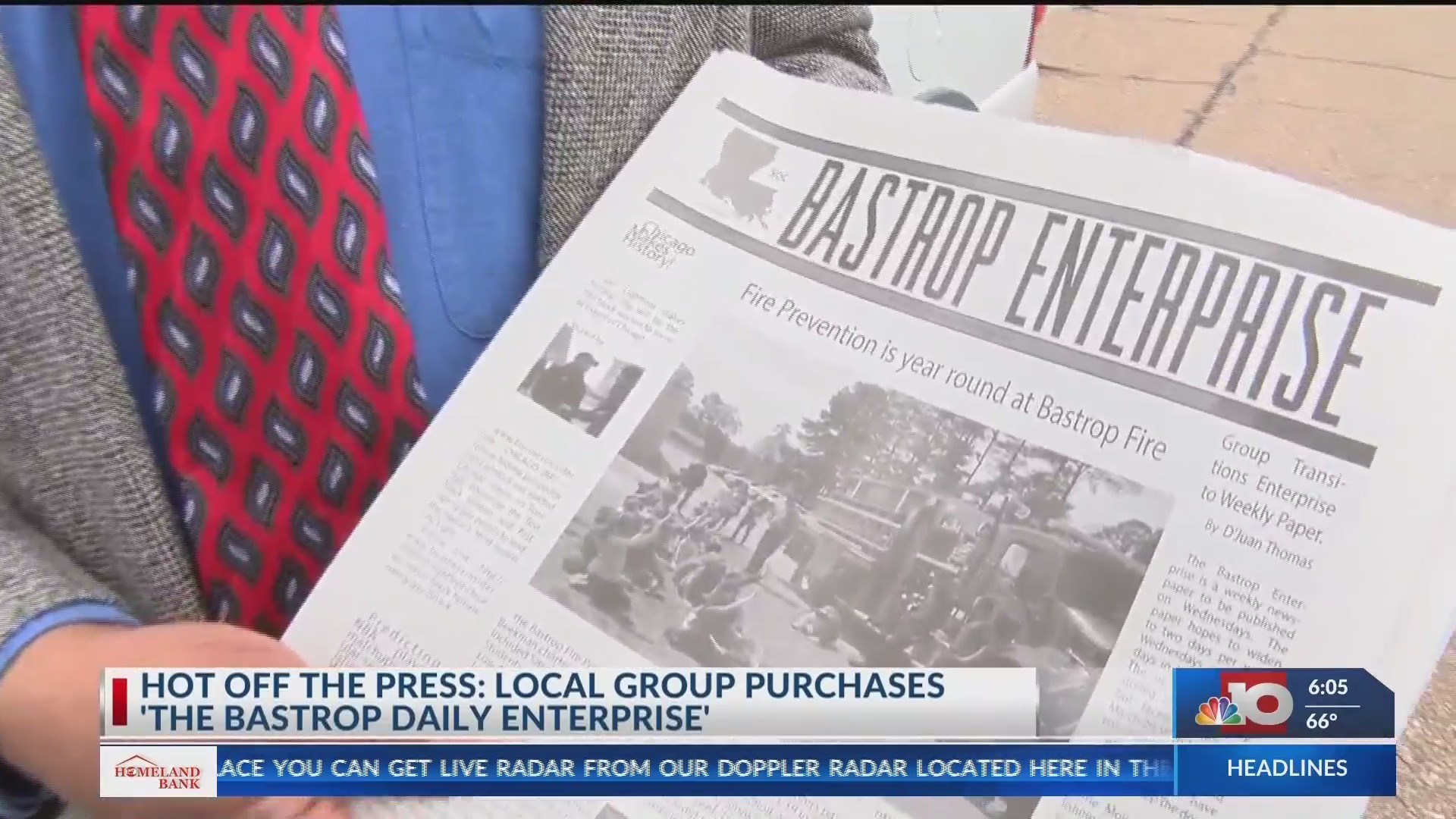 Local_group_purchases_Bastrop_newspaper_0_20190406002114