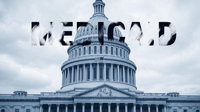 Medicaid over US Capitol building_1499956970016_271662_ver1.0_640_360_1555185892264.jpg.jpg