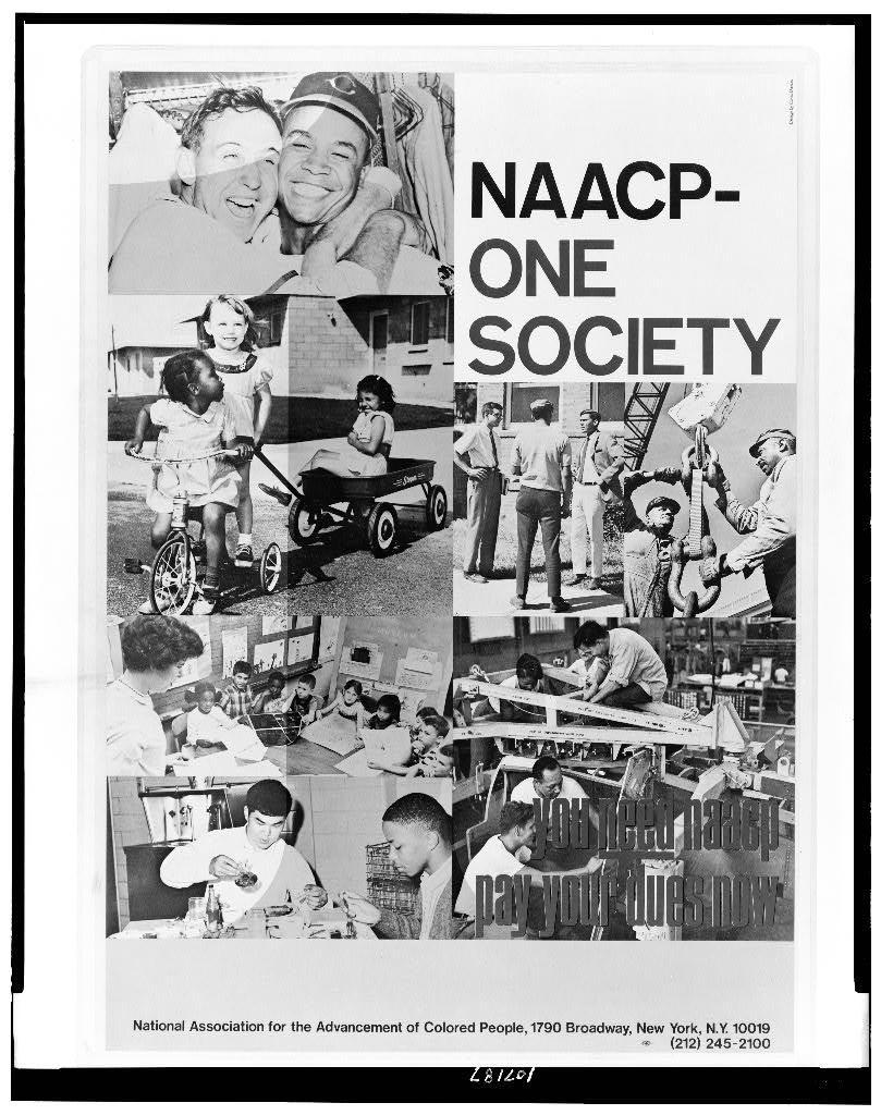 NAACP_1554374876557.jpg