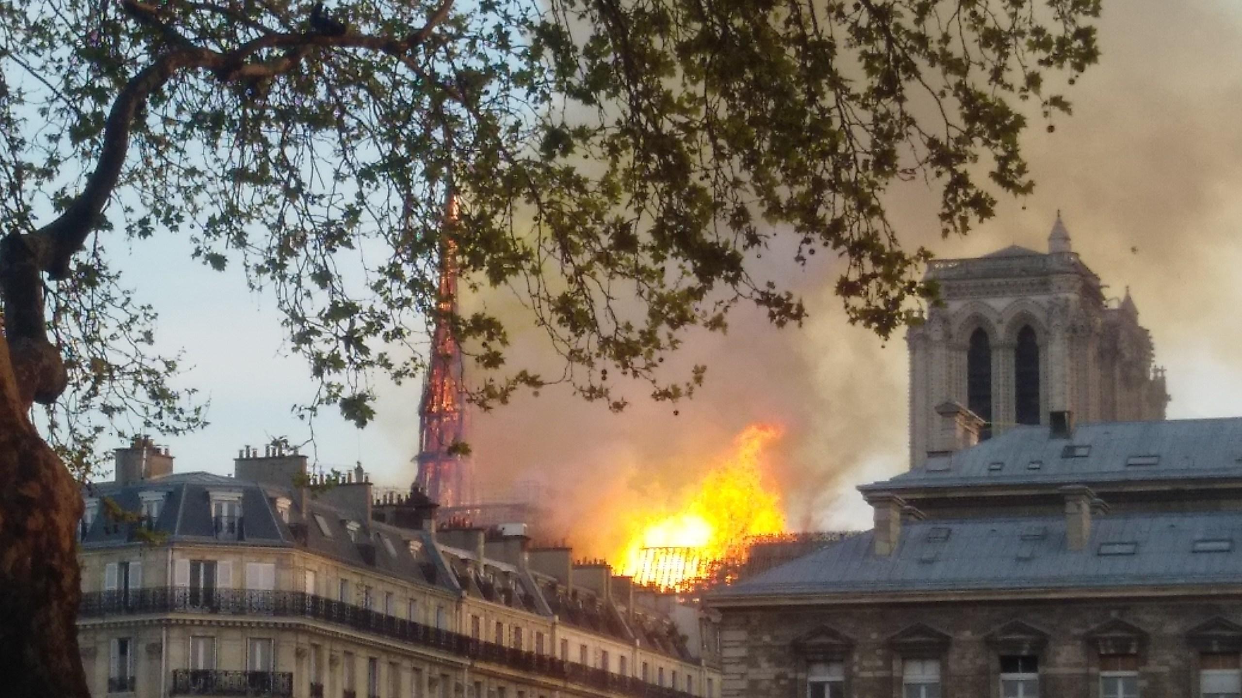 Notre Dame fire_1555395199980.jpg.jpg