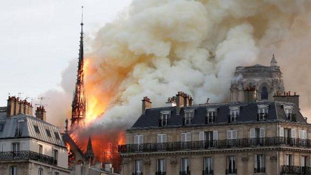 Notre Dame fire_1555406554155.jpg.jpg