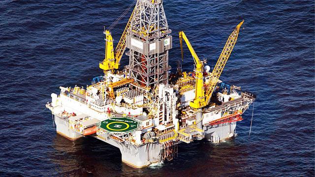 Oil_1556282168287.jpg