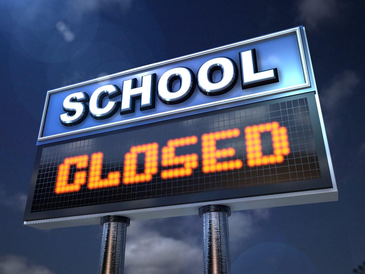SCHOOL CLOSED_1556067348835.jpg.jpg