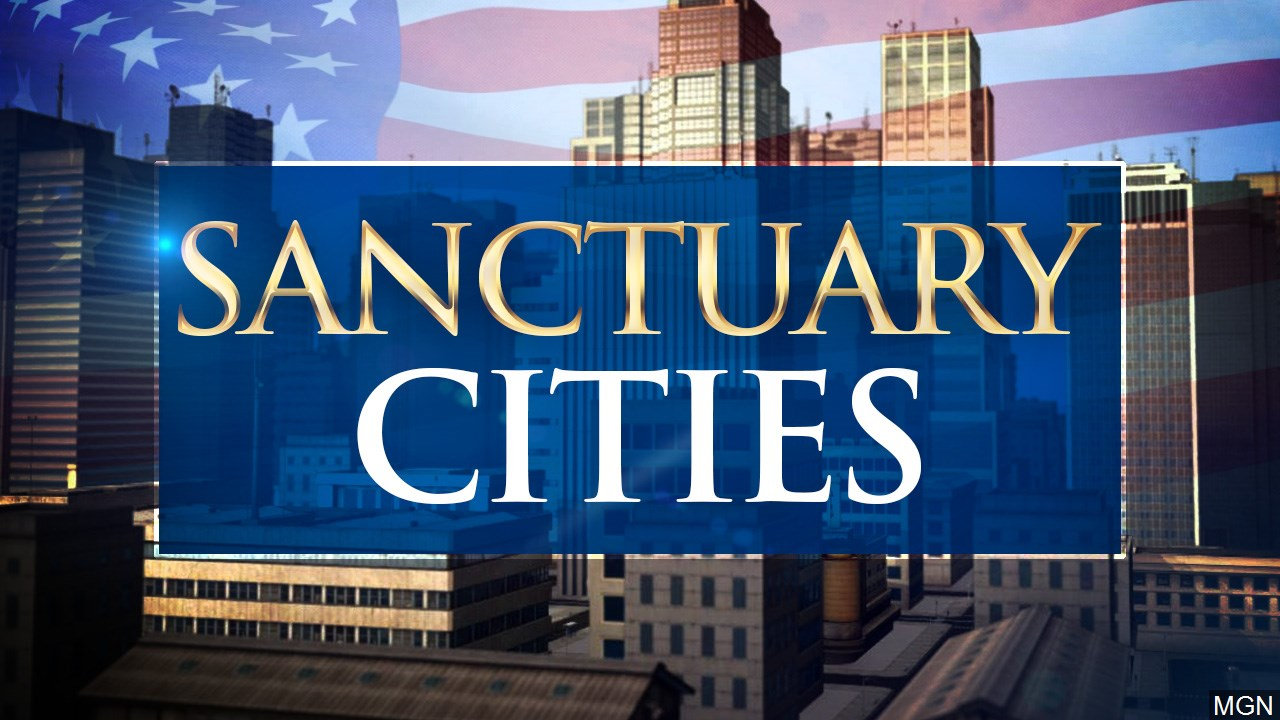 Sanctuary Cities_1554859184766.jpg.jpg