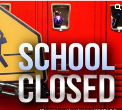 School Closed_1554689460887.PNG.jpg