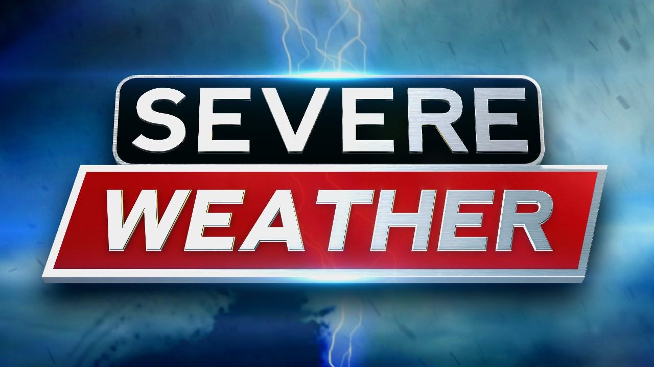 Severe Weather_1555085430338.jpg.jpg
