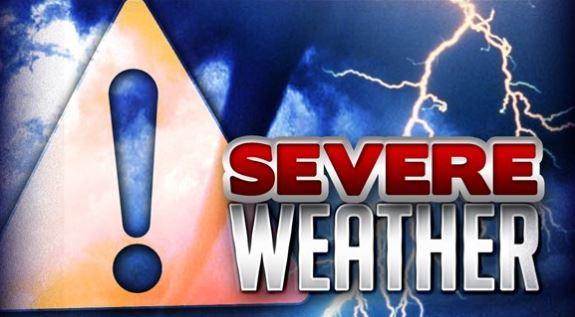 Severe weather3_1555201210085.JPG.jpg