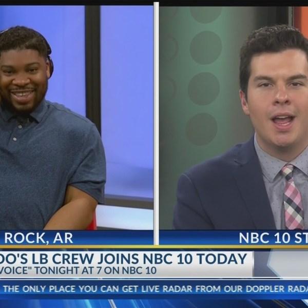 The_Voice_s_LB_Crew_joins_NBC_10_Today_0_20190401111724