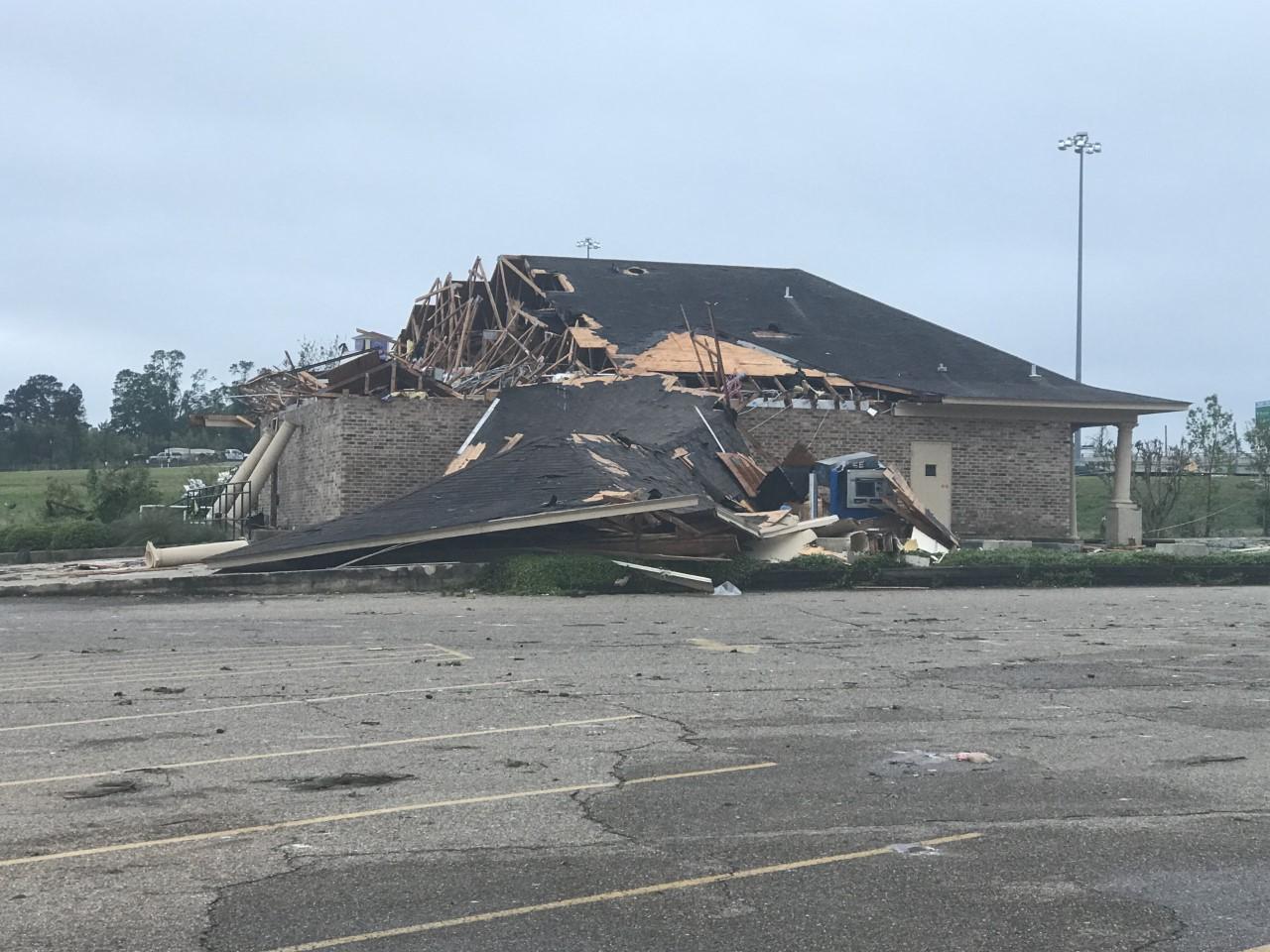 Tornado Damage 8_1556630339393.jpg.jpg
