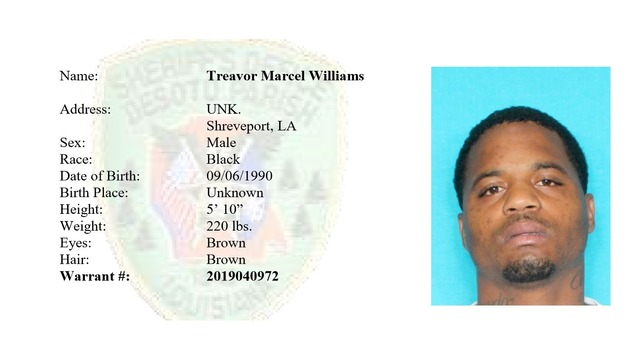 Treavor Marcel Williams_1556601739876.jpg.jpg