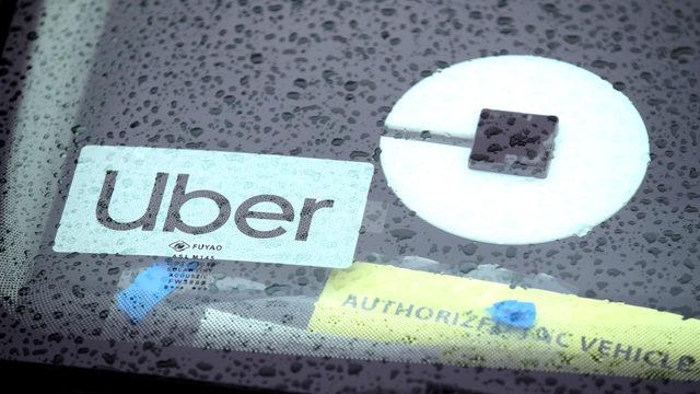 Uber logo on car windshield_1553583933293.jpg_462534_ver1.0_640_360 (1)_1554653189181.jpg.jpg