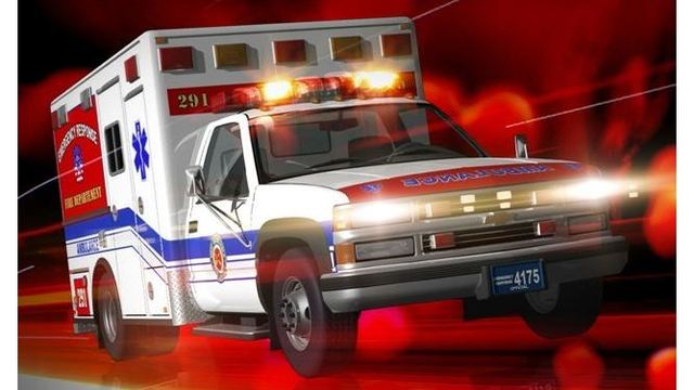 ambulance_1555053293039.jpg