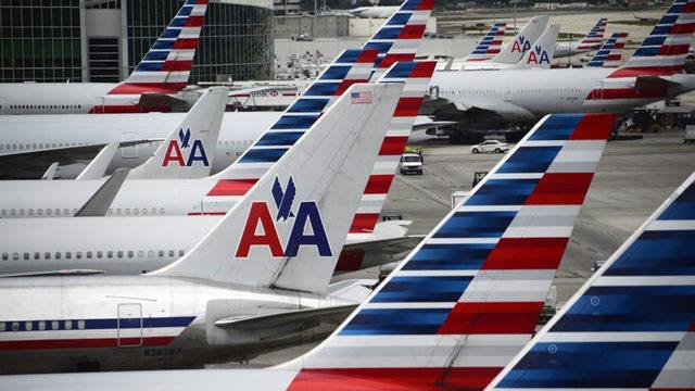 american airlines file_1523072800011.jpg_358494_ver1.0_640_360 (1)_1555257152811.jpg.jpg