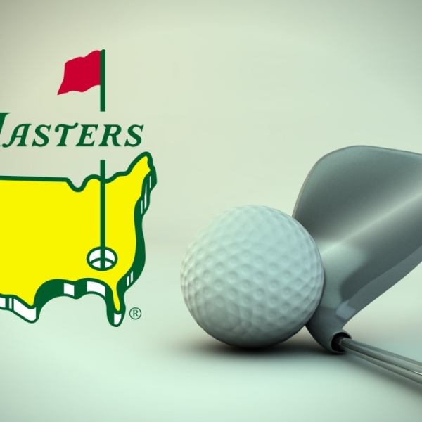 The Masters Tournament_134807