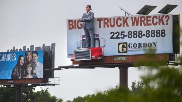 billboards_1555569803122.jpg