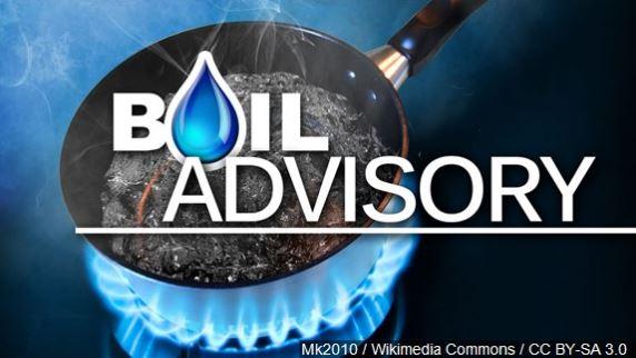 boil advisory2_1555349001702.JPG.jpg