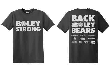 boley strong2_1555364650176.jpg.jpg