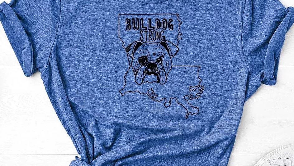 bulldog strong_1556316304250.JPG.jpg