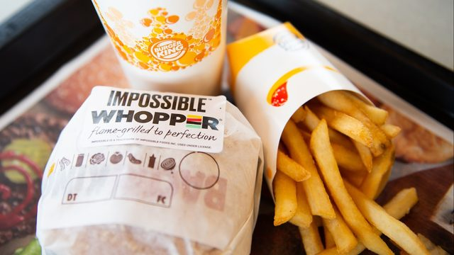 burger king impossible burger_1556547441294.JPG.jpg