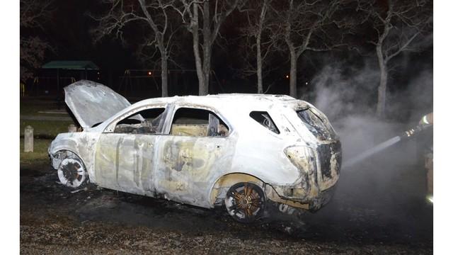 car fire_1554359340360.jpg.jpg