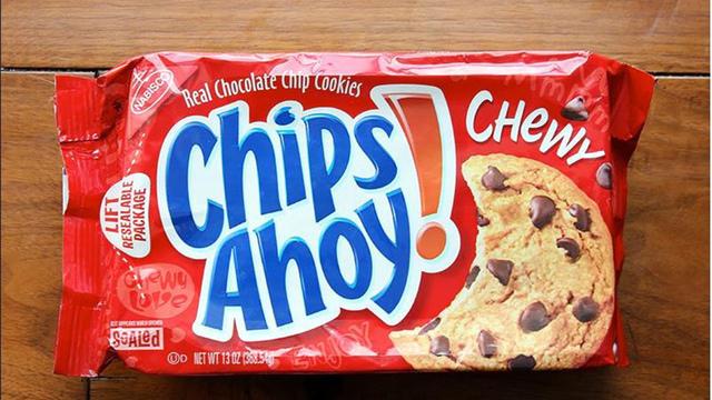 chips ahoy_1555443751461.jpg.jpg