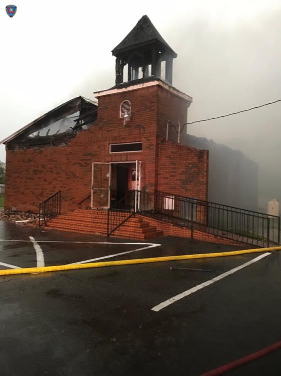 church fire_1554994219563.jpg.jpg
