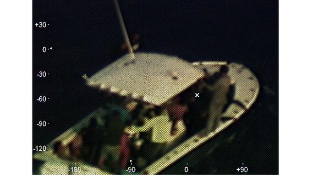 coast guard_1555309897235.jpg.jpg