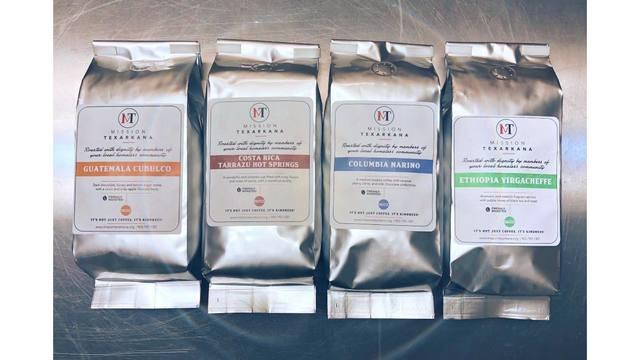 coffee!_1555100026117_82139736_ver1.0_640_360_1555107211364.jpg