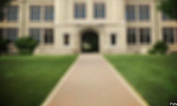 college_1556186531382.jpg